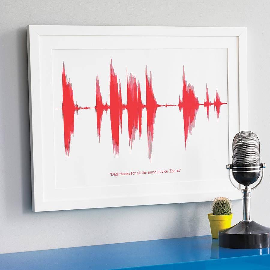 حكم تقليد الموسيقى بأصوات البشر ، واستعمال ذلك في الأناشيد